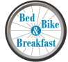 Bed - Bike & Breakfast - Familie Schöpf